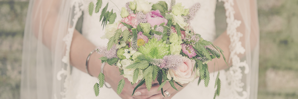 Mooi & Mooi Fotografie - Bruidsreportages