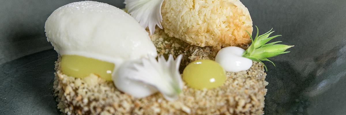 Mooi & Mooi fotografie - Food