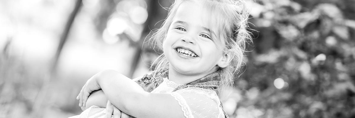 Mooi & Mooi Fotografie - Kinderen